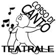 CANTO TEATRALE