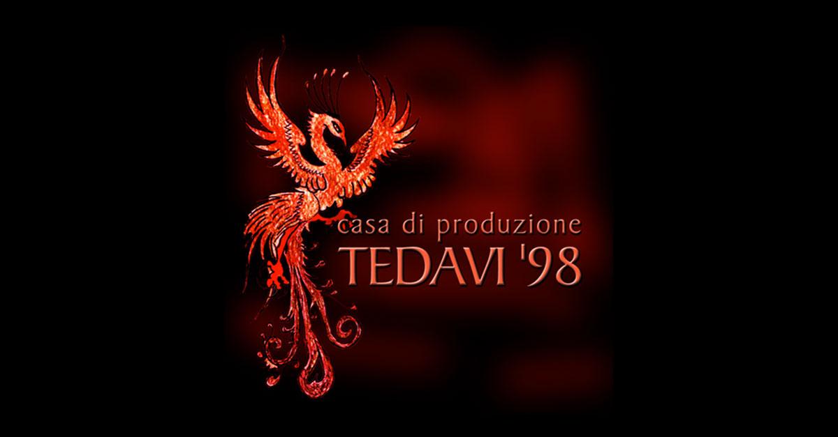 Tedavi '98 - Casa di produzione - Home
