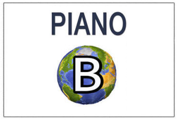 PianoB Categoria